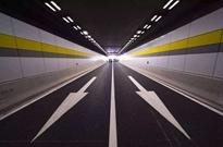 北京大兴:自动驾驶测试场2018年底前建成