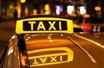 """网约车""""跑马圈地"""" 传统出租车路在何方?"""
