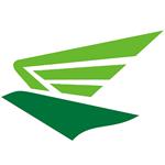 陕西医药电商平台