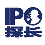 IPO大新闻