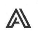 AiChinaTech