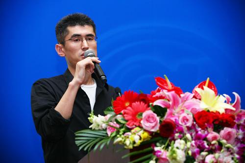 好乐买总裁李树斌:10亿,突破技术瓶颈
