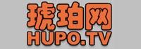 上海琥播信息技术有限公司