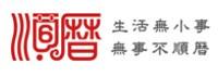 广州魅媒网络科技有限公司