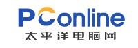 广东太平洋互联网信息服务有限公司
