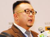 易车网副总裁槐洋:汽车网站的营销革命