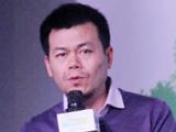 艾瑞集团联合总裁兼首席运营官阮京文:2013年互联网发展热点