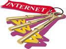 艾瑞咨询:2012年中国互联网金融行业五大盘点