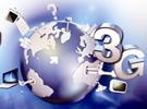 艾瑞咨询:2013年度中国互联网六大悬念