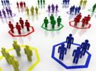 艾瑞咨询:2012年中国互联网社交领域四大盘点