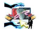 艾瑞咨询:2012年中国第三方支付市场整体交易规模达12.9万亿
