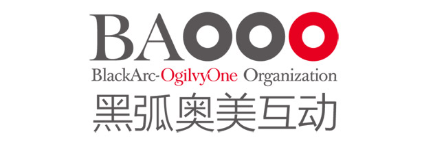 0互动营销公司_【销售员_西安黑青蛙互动营销有限公司人才招
