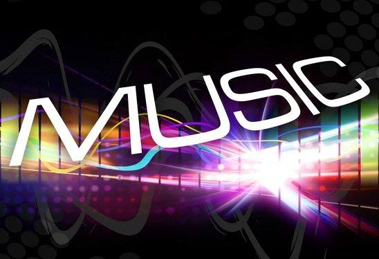 上半年在线音乐播放量逾500亿首同比增24%
