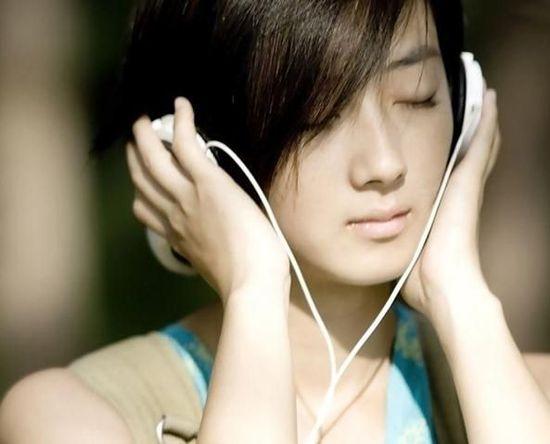 音乐APP用户体验报告:音乐创业还有多少机会