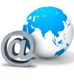 艾瑞咨询:2013年Q1中国互联网经济核心数据发布