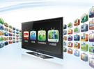 艾瑞咨询:2012年在线视频行业UGC视频贴片广告营收规模为5.5亿元 同比增长130.2%