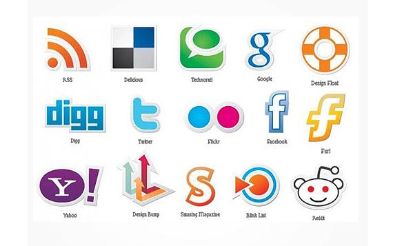 艾瑞咨询:2013Q2社交服务移动端流量增长明显,微信、微博继续领先