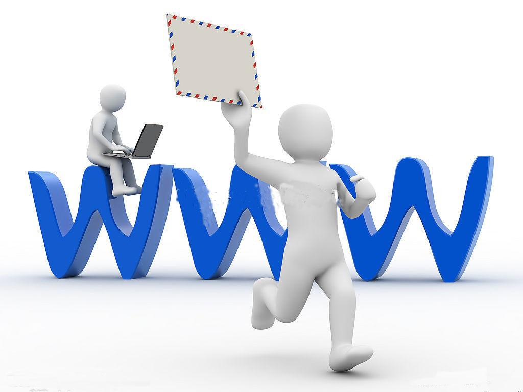 艾瑞咨询:2013Q2中国中小企业B2B市场营收49.6亿元,增速回升