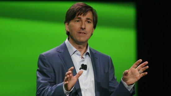 平卡斯卸任CEO 马特里克的Zynga未来求变化 - IT Hunter Frank万 - 小小博客平台 大大职场空间