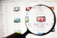 2013家电网购分析报告:大家电网购成交量高速增长