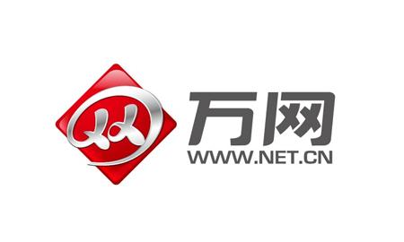 logo logo 标志 设计 矢量 矢量图 素材 图标 450_270