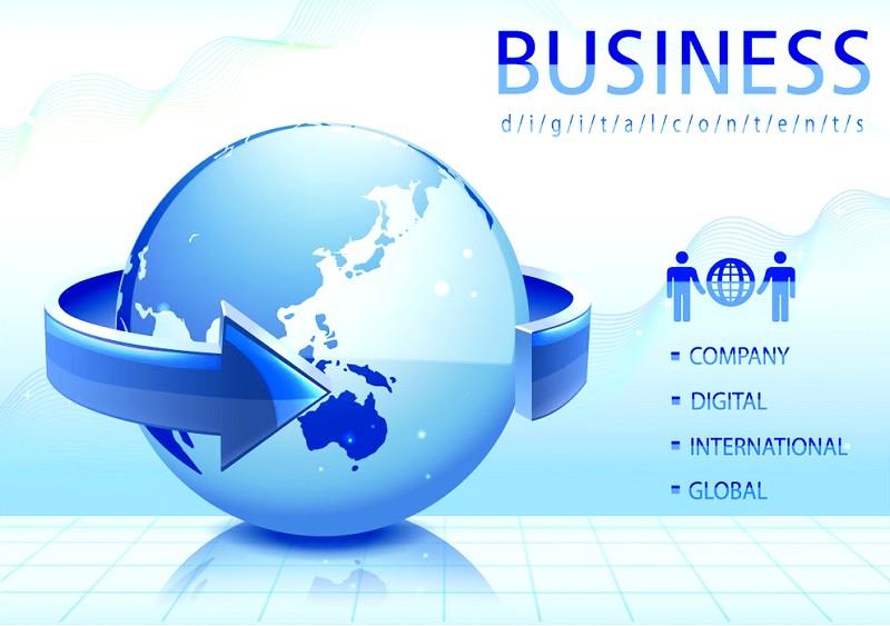 艾瑞咨询:2012年中国跨境电商市场规模达2.3万亿元