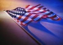 2013年7月美国网络品牌及零售业网站排行榜