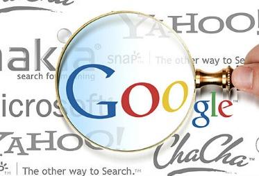 2013年8月份Google美国搜索市场份额达67%
