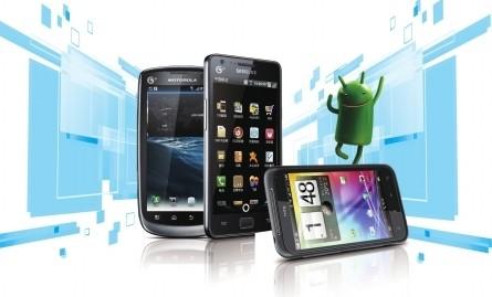 艾瑞视点:2013年北美地区游戏高付费用户倾向于智能手机端操作