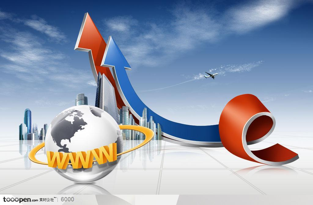 艾瑞咨询:2013Q3中国网络广告市场规模达到278.5亿元,发展态势较好