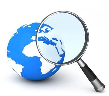 艾瑞咨询:2013Q3中国搜索引擎市场规模109.2亿,市场竞争加剧