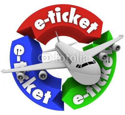 艾瑞咨询:2012年中国差旅TMC市场营收规模达50亿元 未来3年保持20%增速