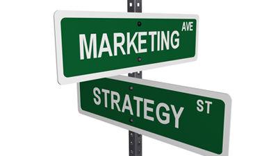 传统营销与数字营销的十大区别