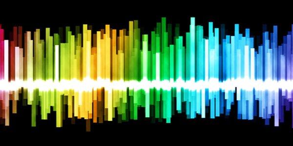 猜歌系列APP:拯救音乐的不一定是音乐人