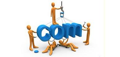 艾瑞咨询:2013年中国网络广告行业年度热点盘点