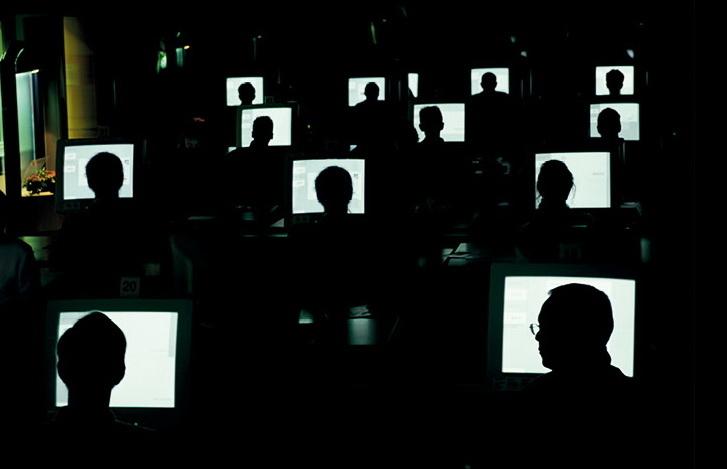 2013小盘点:BAT与360怎么玩在线教育