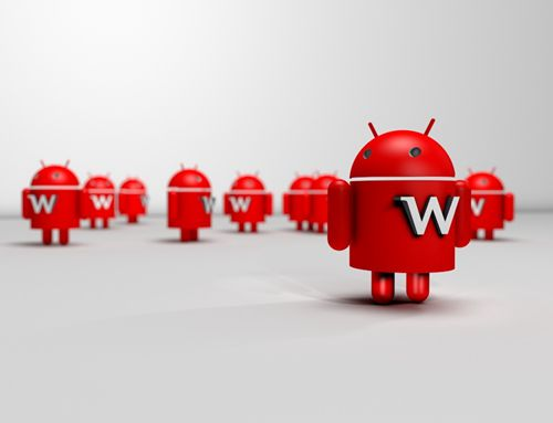 天韵网络科技--App生态持续走高对互联网创新的长期性影响 - 莉莉 - 天韵--莉莉