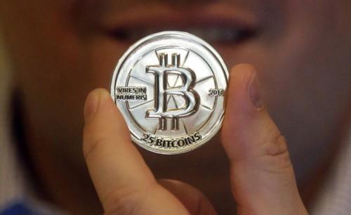 比特币   ,指出比特币具有很强的可替代性,任何有自己的开采算高清图片