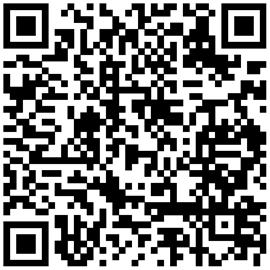 未命名:Users:gavin:Downloads:IMG_6033.PNG
