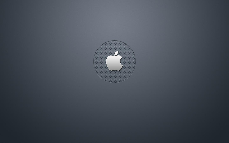 苹果mac三十而立:从跌落谷底到惊艳涅盘的30年