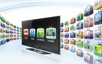 艾瑞咨询:2013年中国在线视频市场规模达128.1亿元 移动端商业化深入与优质视频内容是未来增长重要助推力