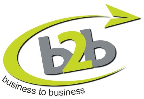 艾瑞咨询:2013年中国中小企业B2B电子商务市场营收规模达210.2亿元,平台交易为未来发展方向