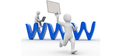 艾瑞咨询:2013年中国网络购物交易额达1.85万亿元,增速渐趋平稳