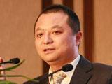 力洋CEO马程:专业数据对汽车电子商务平台的支持