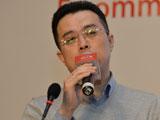 尼尔森市场研究电子商务总监郑亮:中国电子商务市场消费者洞察及趋势