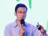 艾瑞咨询集团总裁杨伟庆:互联网助力数字营销新未来