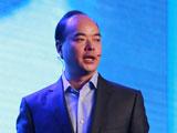 悠易互通CEO周文彪:程序化购买带来的营销变革