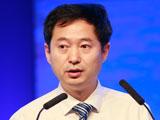 """义乌""""电商换市""""发展模式经验分享"""