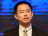 典型企业代表发言――上海亿贝