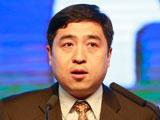 商务部发布《中国电子商务报告(2013)》